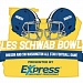 Honoring the players of the 2020 Les Schwab Bowl