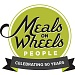 Meals on Wheels People asking for fans to keep…