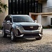 2020 Cadillac XT6 Sport AWD: New icon for new times