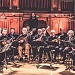 Oregon Mandolin Orchestra posts online concerts for music lovers
