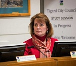 Tigard City Manager Marty Wine to leave position Nov. 30 after…