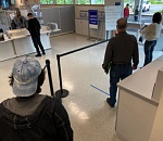 Oregon is now Real ID compliant - but what does that mean?