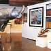 Chehalem Cultural Center features artists from cancelled studio tour