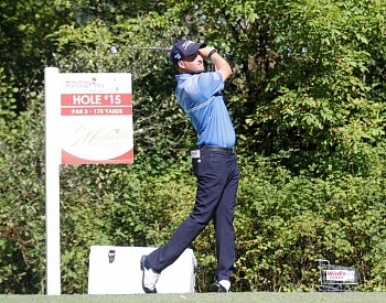 Lee Hodges notches first Korn Ferry Tour win at WinCo Foods Portland Open