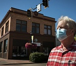 Hillsboro historian documents building evolution, pandemic impact