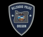 Hillsboro Police Log: Aug. 2-8, 2020