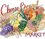 Specialty food producers to host pop-up market in Hillsboro
