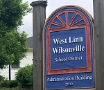 West Linn-Wilsonville School Board finalizes commitments…