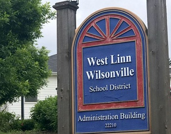 West Linn-Wilsonville School Board finalizes commitments for upcoming year