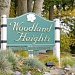 Business News Update: Woodland Heights Assisted Living Residence
