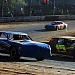 Local drivers prove their skill in CCRA Labor Day…