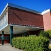 Portland's Wilson High reports hate speech in online classrooms