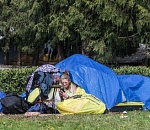 Wheeler: Homeless system needs new thinking, resources,…