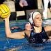 Business News Update: Thills Water Polo