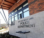 West Linn holds first police accountability meeting