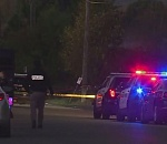 Two dead in North Portland shooting