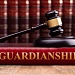 Learn about guardianship and conservatorship