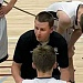 Sandy boys basketball turns to Brock Mueller to replace Jason Maki