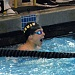 For Jesuit swimmer Nick Simons, Tennessee scholarship is a 'dream come true'