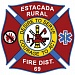 Majority of Estacada Fire's board supports proposed…