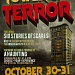 Beaverton theater company presents an online Halloween event