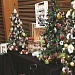 Newberg Holiday Market set for Saturday