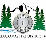 Clackamas Fire works to connect with Estacada community