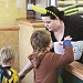 Prineville businesses to offer spooky fun Halloween
