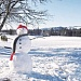 Forecasters predict colder, wetter winter