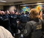 Council to consider new limits on deputized Portland police…