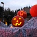 Our Opinion: This Halloween, put safety first