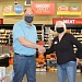 Madras Grocery Outlet welcomes new owners