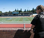 West Linn and Wilsonville schools to retain SROs