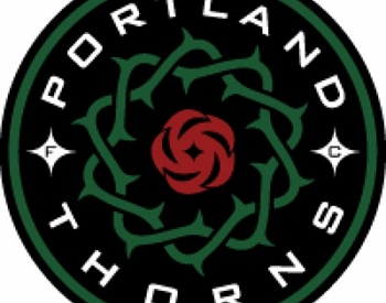 Thorns add defender Kuikka