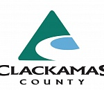 Clackamas County parents want options for in-person learning