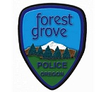 Lawsuit filed against off-duty Forest Grove Police Department…
