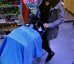 Police seek information after strong-arm robbery in Cornelius