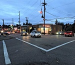 West Portland Town Center plans press on without transit funds