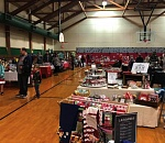 Holiday bazaar to raise funds for students goes online