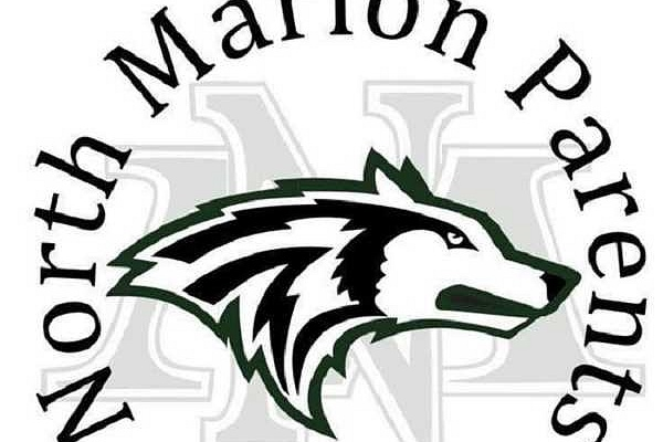 North Marion PTO fundraiser goes online