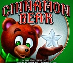 Canby High presents 'The Cinnamon Bear'