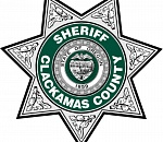 CCSO responds to report showing racial disparities in policing