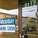 'Mud Bay' pet nutrition store to open in Sellwood