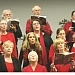 Community Cantata Choir will soldier on