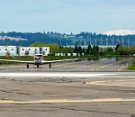 Hillsboro Airport critic receives threatening anonymous letter
