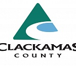 New Clackamas County commissioners dive right into business