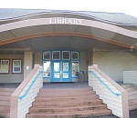 St. Helens Public Library stays connected to the public