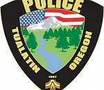 Tualatin Police Log: Dec. 29, 2020-Jan. 4, 2021