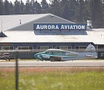 New legislation calls for halt to Aurora Airport expansion