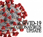 OHA: COVID-19 cases, death continue to rise